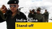 India-China tension peaks: Will there be another 1962?