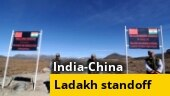 Siach-isation of Ladakh: India changes balance of power in Ladakh