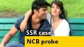 Sushant Singh Rajput death case and NCB drug probe; Sandalwood drug racket; more