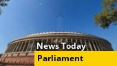 Parliament session amid coronavirus crisis; Umar Khalid in 10-day custody; more