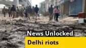 Decoding Delhi riots case police chargesheet: Is police engaging in witch-hunt or law taking its own course?