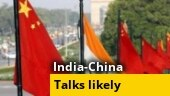 Ladakh conflict: India, China likely to hold Corps Commander-level talks in 2-3 days