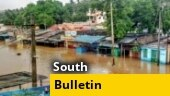 Simply South: Top 5 news stories from South India