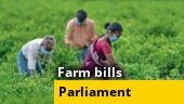 Decoding farm bills: Pro-farmer or anti-farmer?