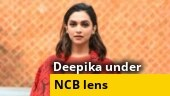 Deepika Padukone on NCB radar in drug probe, Rajya Sabha Dy Chairman brings tea for suspended MPs