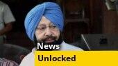 No time for politics, support farmers: Punjab CM Amarinder Singh on agri bills | Exclusive