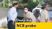 Drug probe: List of questions by NCB for Deepika Padukone
