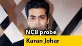 Being forced to name Karan Johar: Kshitij Prasad's lawyer alleges 'torture' by NCB as agency denies charge