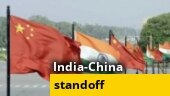 India-China standoff: Beijing terms Ladakh illegally established territory