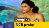 Bollywood drug probe: NCB to retrieve data from Deepika Padukone's phone