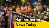 Hathras case: Will Dalit Lives Matter become a social movement?