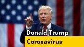 Donald Trump tests coronavirus positive: What next for America?