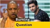 UP govt's crackdown on website; Sushant Singh Rajput's case takes a turn; more