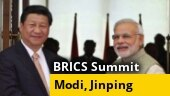 PM Modi, President Jinping to be face-to-face for first time since LAC standoff during virtual BRICS Summit