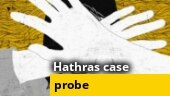 Hathras victim was in constant touch with main accused, reveals UP Police probe
