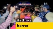 SIT not to submit Hathras case report today