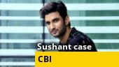 CBI now investigating suicide angle in Sushant case: Sources