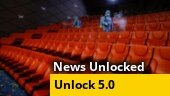 Unlock 5.0: All about the movie experience