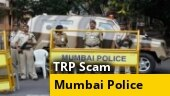 India Today stands clean: Mumbai Police on TRP fixing