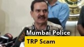 TRP Scam: This is what Mumbai Police clarified on FIR