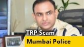 No evidence against India Today in TRP Scam: Mumbai Police
