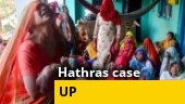 Operation Hathras Part 2: Victim's attacker stalked, harassed her even earlier, says girl's aunt