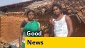 Rapper Dule Rocker's video on Hathras case makes waves on Twitter; Street vendor saves boy hanging from terrace in TN