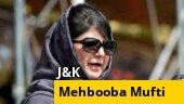 Mehbooba Mufti released from detention; India, China to continue dialogue on Ladakh; more