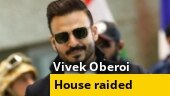 Sandalwood drugs case: Actor Vivek Oberoi's residence raided by Bengaluru police probing brother-in-law Aditya Alva