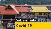 Sabarimala to reopen, devotees to be allowed entry from tomorrow | Covid guidelines