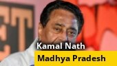 Kamal Nath justifies 'item' jibe, says it's not insulting