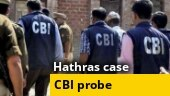 Hathras case: CBI finds one accused a minor, points at lapses in UP Police probe | Exclusive