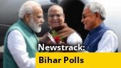 Watch: With Nitish Kumar's image taking a hit, will PM Modi have to do heavylifting for NDA; more