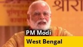 Durga Puja 2020: PM Modi to inaugurate pandal, address Bengal today