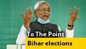 NDA's CM face missing from BJP posters: Nitish no longer 'poster boy' in Bihar?