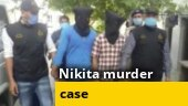 Nikita murder case: Accused Tauseef confesses to crime; SC asks Allahabad HC to monitor Hathras probe; more