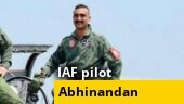 Pakistani MP says Bajwa 'was shaking', Pak feared India attack if Abhinandan not released; Covid vaccine; more