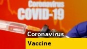 US disease expert Anthony Fauci says may know about Covid vaccine in 3 months