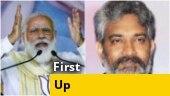 PM Modi hurls 'double Yuvraj' jibe during Bihar rallies; RRR row over Bheem