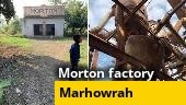 Marhowrah: The graveyard of industries in Bihar | Ground report