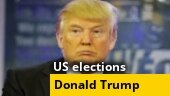 US presidential race: Will Trump accept the verdict?