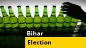 Unearthing Bihar's illicit booze market
