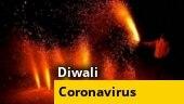 Karnataka govt bans firecrackers during Diwali