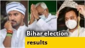 Bihar all set for Nov 10 as state awaits poll results
