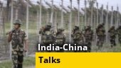 Breakthrough in India-China military talks; spike in infiltration bids along LoC; more