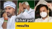 Counting begins for Bihar assembly polls