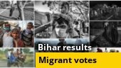 Bihar poll results: Will the migrant voter have a say?