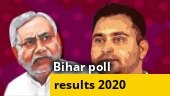 Election Intelligence Dashboard: All you need to know about the latest trends in Bihar
