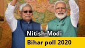 Bihar verdict: NDA well above majority as trends in from all 243 seats