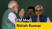 Bihar verdict decoded: Modi factor majorly helped Nitish